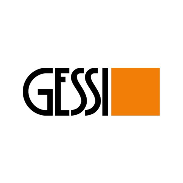 Gessi-logo-partner-INEA