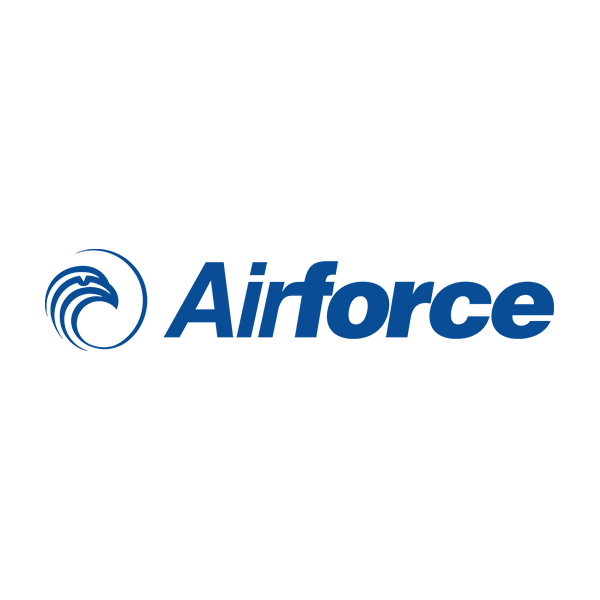 airforce-logo-partner-INEA