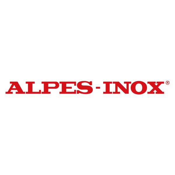 alpes-inox-logo-partner-INEA