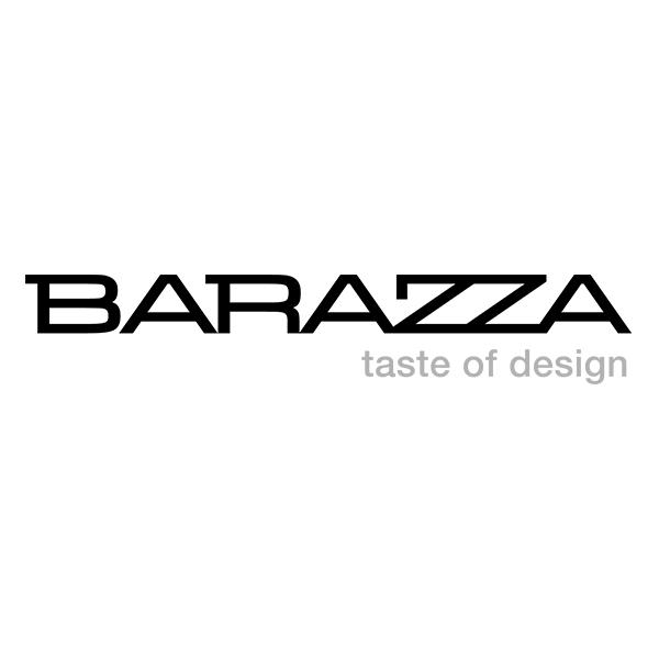 barazza-logo-partner-INEA