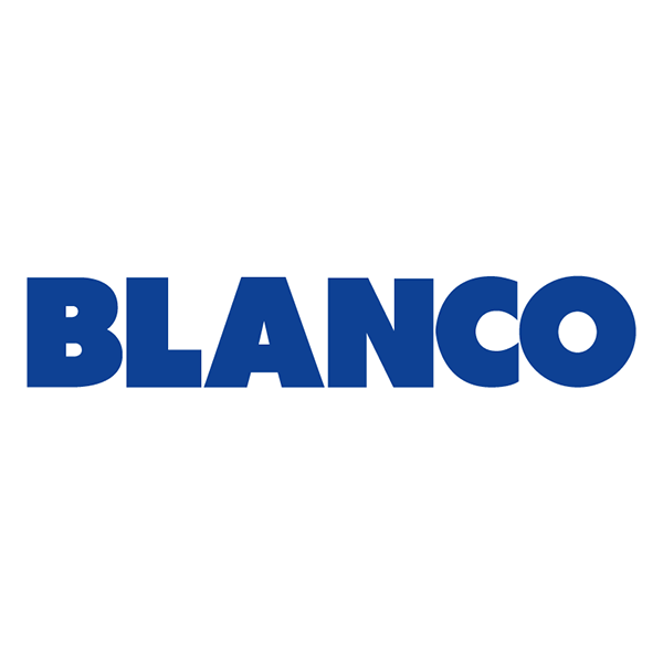 blanco-logo-partner-INEA