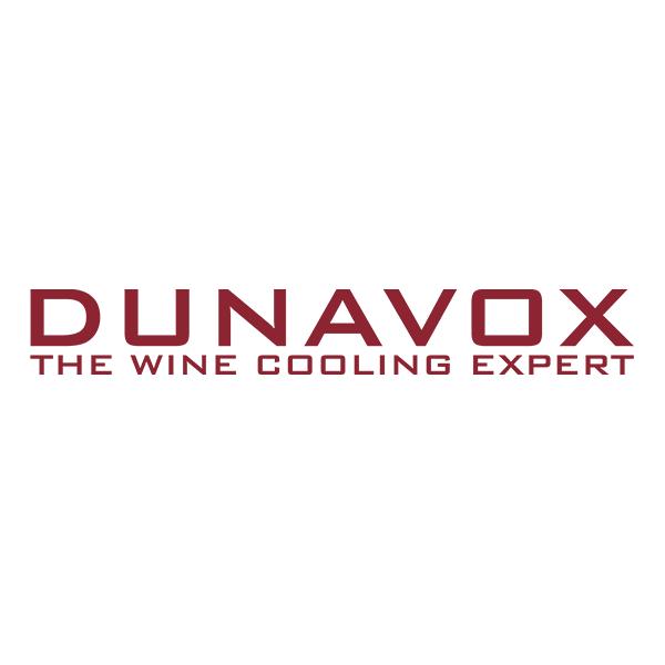 dunavox-logo-partner-INEA