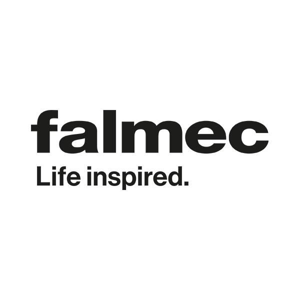 falmec-logo-partner-INEA