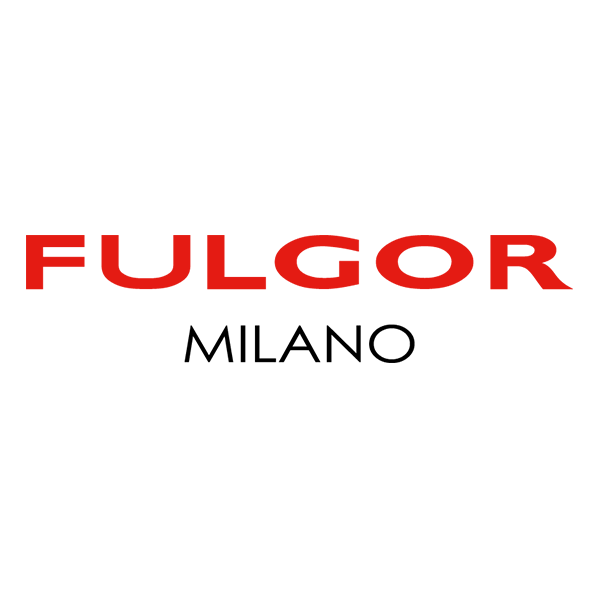fulgor-logo-partner-INEA