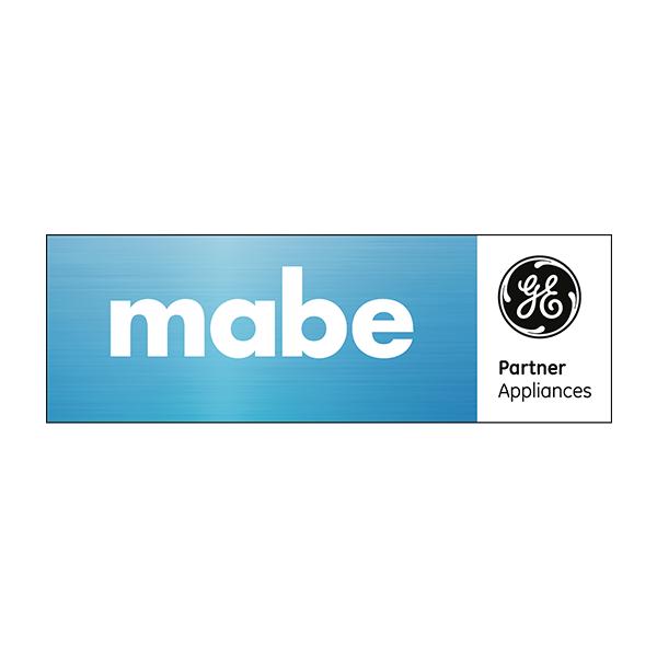 mabe-logo-partner-INEA