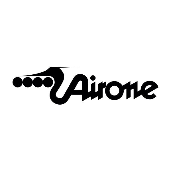 Airone-logo-partner-INEA