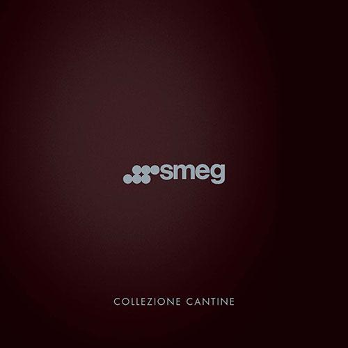 SMEG – Catalogo Cantine